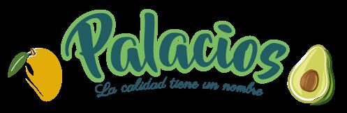 AguacatesPalacios2(web)