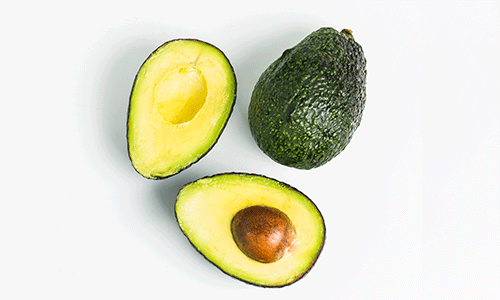 product_aguacate