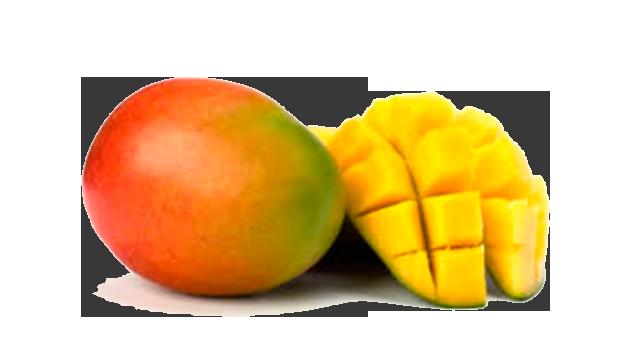 mango-keitt